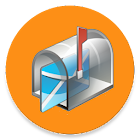 SMS Manager + Backup icon