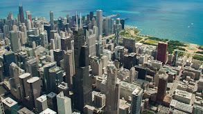 Chicago 24 thumbnail