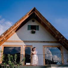 Esküvői fotós Maria Vega (MariaVega). Készítés ideje: 23.10.2018
