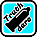 Truth or Dare - Dirty Party Game APK