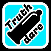 Tải Truth or Dare APK