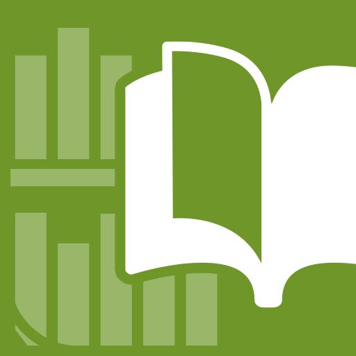 dブック マイ本棚 漫畫 App LOGO-硬是要APP