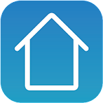 HomeControl+ 6.01.005