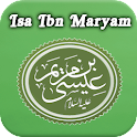 Jesus in Islam icon