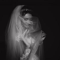 Wedding photographer Nazariy Slyusarchuk (Ozi99). Photo of 27.10.2016