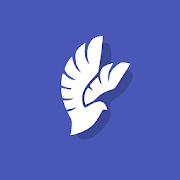 App Icon for Phoenix для ВКонтакте App in Netherlands Play Store