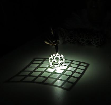 esperimento al buio... di malte
