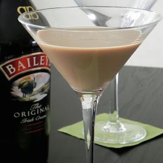 Irish Vodka Drink Recipes.