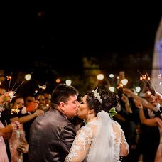 Wedding photographer Alessandro Soligon (soligonphotogra). Photo of 28.05.2018
