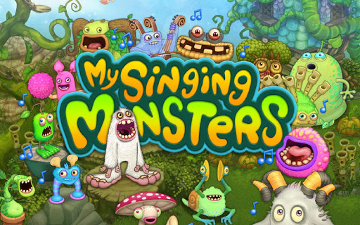 My Singing Monsters screenshot 21