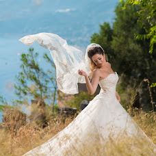 Wedding photographer Selçuk Yılmaz (ylmaz). Photo of 05.08.2017