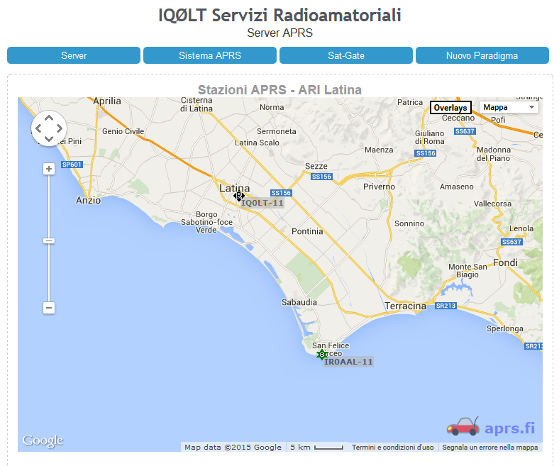 Portale - Aprs-overview.PNG