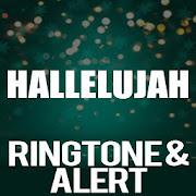 hallelujah christmas ringtone - Hallelujah Christmas Version