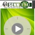 Senn FM 90.5 Gambia