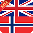 Offline English Norwegian Dictionary