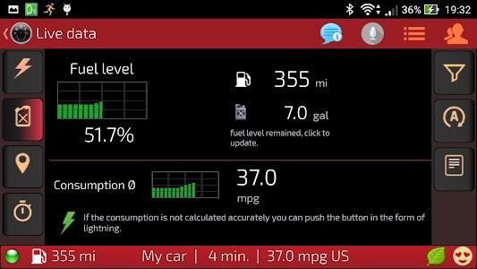 Smart Control Pro (OBD & Car) v1.3.38 [Patched]