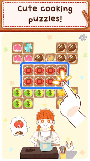 Miya's Everyday Joy of Cooking screenshot 5