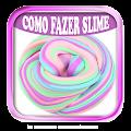 Como Fazer Slime download