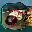 Corridor Fly icon