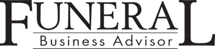 Funeral Business Advisor Logo