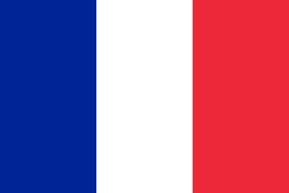 1200px-Flag_of_France.svg