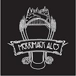 Logo of Merrimack Ales Alt Hypothesis