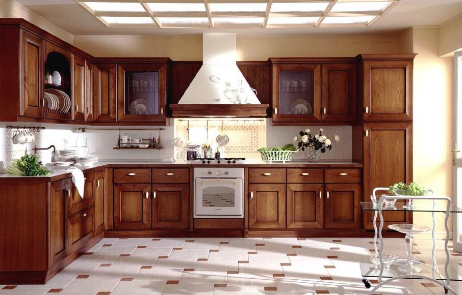 kitchen set design ideas screenshot. Interior Design Ideas. Home Design Ideas