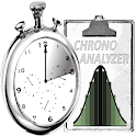 CHRONO Analyzer - chrono icon