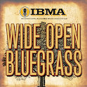 Wide Open Bluegrass 2015 App icon