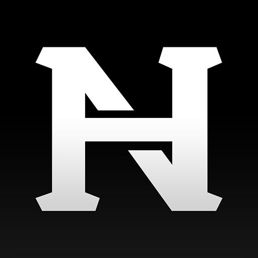Nyjah Huston: #SkateLife Icon