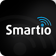 SmartIO - Fast File Transfer App