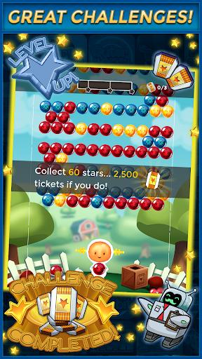 Bubble Burst - Make Money Free 1.2.2 4