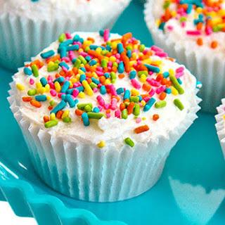 PHILADELPHIA No-Bake Mini Cheesecakes
