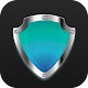 Free Ace Antivirus icon