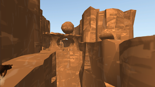 Antihero Simulator image 3