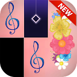 Romantic Piano Tiles 2017