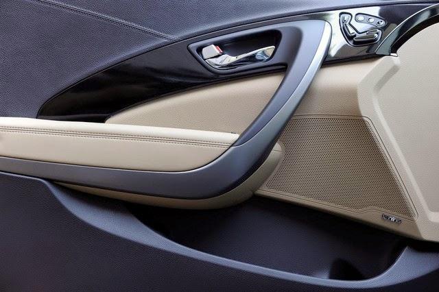 Hyundai-Azera-2015-13
