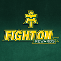 Fight On Rewards icon