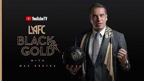 LAFC: Black & Gold thumbnail