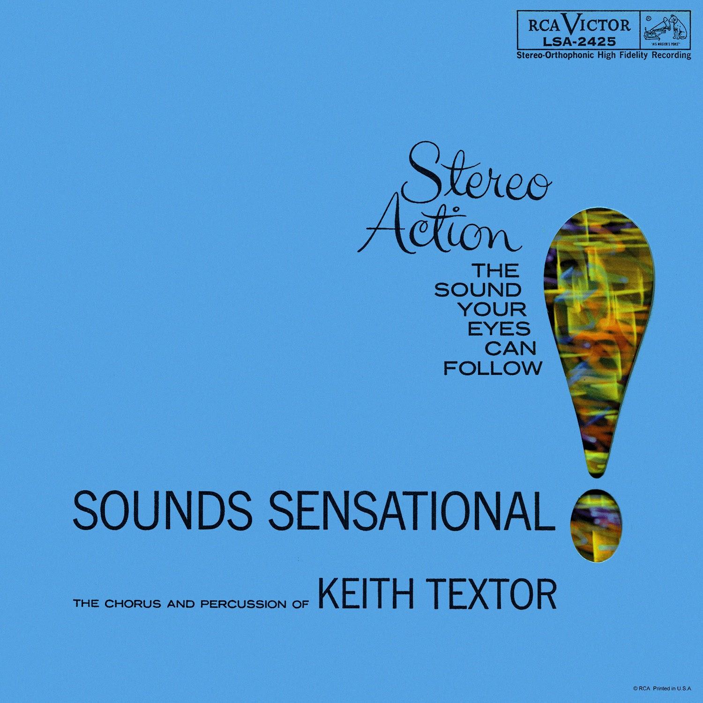 Keith Textor