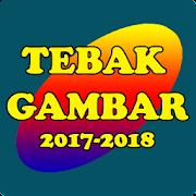 Tebak Gambar 2017 - 2018