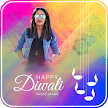 Diwali Photo Frames - New year photo frames APK