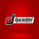 Download RacinDirt TV For PC Windows and Mac