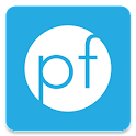 Parkway Fellowship icon