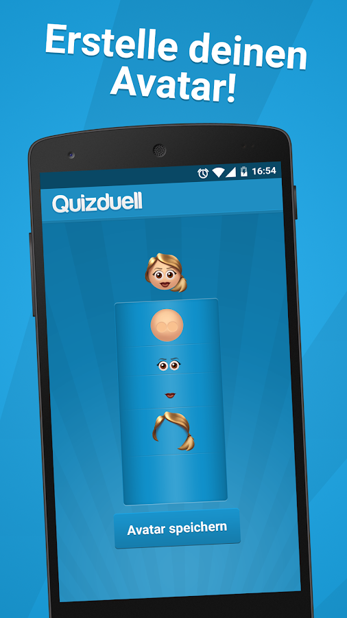 Quizduell 15