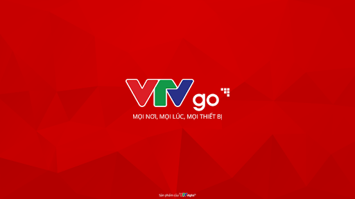 VTV Go for Smart TV 2.0.7-androidtv screenshots 1