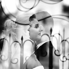 Wedding photographer Iren Panfilova (iirenphoto). Photo of 10.08.2017