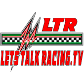 Let's Talk Racing