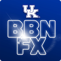 BBN FX icon