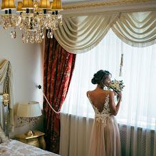 Wedding photographer Ekaterina Khmelevskaya (Polska). Photo of 05.04.2018